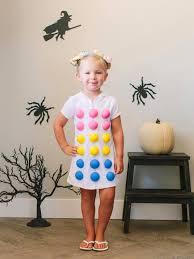 Halloween Costume Boy Diy Dots Candy Halloween Costume Kids Hgtv