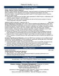 resume template civil engineer curriculum vitae casaquadro com