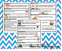 ideas about Persuasive Texts on Pinterest Millicent Rogers Museum    pers  writing prompts for kids