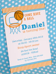 Retirement Function Invitation Card Diy Printable Invitation Card Basketball Birthday Party