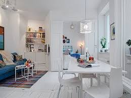Wonderful Apartment Design Blog And More On  Budget By - Apartment interior design blog