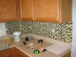 tile backsplash ideas for kitchen with white cabinets tedxumkc