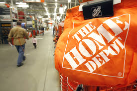 home depot black friday 2017 ad scan home depot doesn u0027t want you to see their black friday ad again