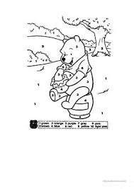 20 free esl coloring worksheets
