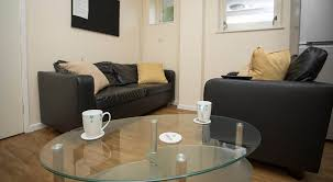 Livingroom Liverpool Student Accommodation Liverpool St Andrews Garden Accommodation