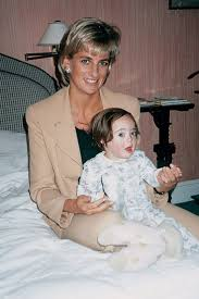 10042 best princess diana images on pinterest princess diana