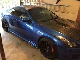 lexus twin turbo accident for sale 2008 g37s twin turbo r34 bayside blue myg37