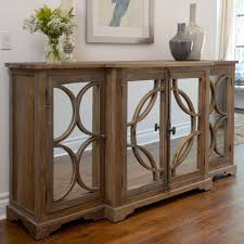 add this wood contemporary sideboard to your home for added style