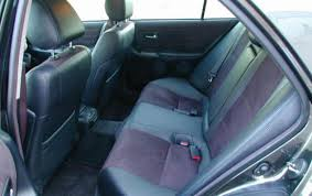 lexus is300 for sale 2002 2004 lexus is 300 information and photos zombiedrive