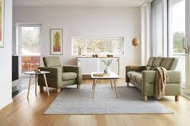 Low Back Sofa stressless wave lowback sofa modern recliner leather sofa