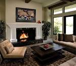 Living Room Design Ideas Architecture And Home Design Trends ...