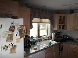 kitchen and master bedroom addition in spring lake nj design
