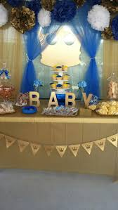 Boy Baby Shower Centerpieces by Best 25 Prince Themed Baby Shower Ideas Only On Pinterest