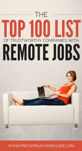 Interior Design Work From Home Jobs by 17 Best Images About Make Money Careers Side Hustles On Pinterest