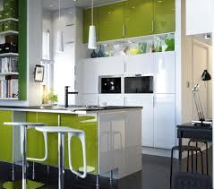 Kitchen Design Forum Kitchen Design Open Concept Kitchen Dining And Living Room Ideas
