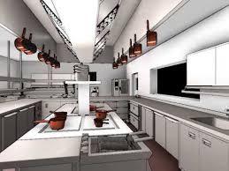 kitchen design for restaurant commercial kitchen design layouts