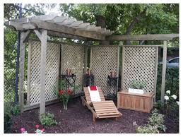 Deck Pergola Ideas by 52 Best New Deck Ideas Images On Pinterest Backyard Ideas