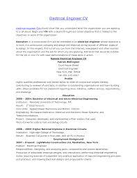 mechanical engineer resume examples mechanical engineering resume objective statement examples drafting resume examples sample resume for mechanical engineering aaaaeroincus marvellous sample resume for mechanical engineering job