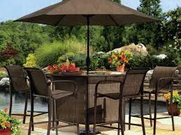 Lowes Patio Furniture Sets by Patio 50 Patio Clearance Lowes Patio Furniture Sets Clearance