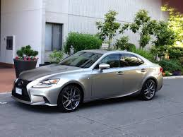 lexus of glendale pic of your 3is right now page 10 clublexus lexus forum