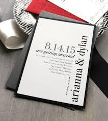 Making Wedding Invitation Cards Unique Wedding Invitation Cards Vertabox Com