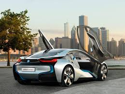 Bmw I8 White - bmw i8 wallpaper hd at night bmw i8 hd backgrounds for pc bmw i8