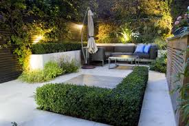 Small Gazebos For Patios by Small Patio Ideas Love The Garden