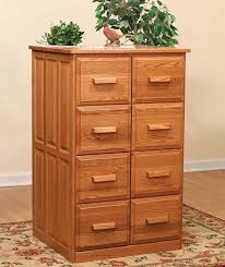 4 Drawer Vertical Metal File Cabinet by Furniture Office Filing Cabinet Office Depot Ospdesigns Drawer