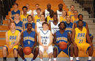 naia basketball teams
