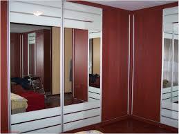 Sliding Door Wardrobe Designs For Bedroom Indian Build Around The Window Simple Design Bedroom Wardrobe Designs