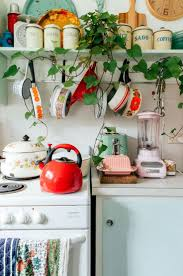 Apartment Therapy Kitchen by 17 Best Images About For The Home On Pinterest Shelves Lamps