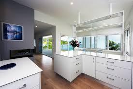 rustic touch central coast builder u0026 house designers nsw australia