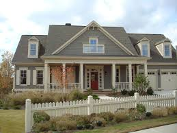 Rancher Style Homes Exterior Color Schemes For Ranch Style Homes Interior Design Ideas