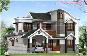 Modern Architecture Floor Plans Modern House Designsmodern - Modern style homes design
