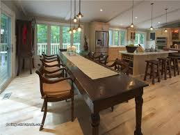 Luxury Cottage Rental by East Meets West Tub Luxury In Grand Bend Cottage Rental