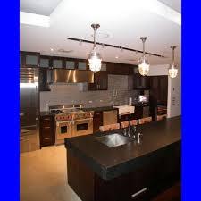 3d kitchen design tips free trial 14506