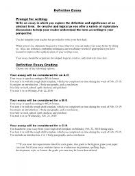 writing a term paper writing and editing services definition essay writing examples loyalty definition essay definition essay paper what is a definition essay examples raenak definition essay friend