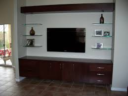 Bedroom Wall Units Designs Wall Unit Designs For Lcd Tv Modern Living Room Units Brown Wooden
