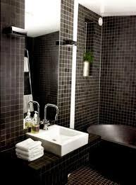 Bathroom Backsplash Ideas by Small Bathroom Backsplash Ideas Fantastic Home Design