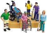 <b>personas con discapacidad</b>