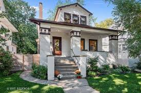 lovingly restored u0027 old irving bungalow with prairie flair