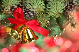 christmas bells decoration images u2013 christmas wishes greetings and