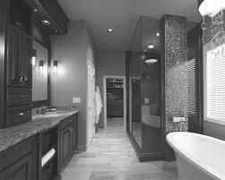 Vintage Black And White Bathroom Ideas Black And White Bathroom Ideas Beautiful Of The Worldus Most