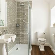 Bathroom Tile Ideas Traditional Colors The 25 Best White Tile Bathrooms Ideas On Pinterest Modern
