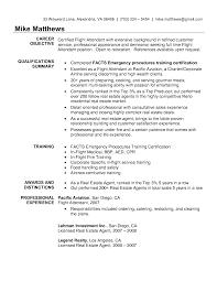 resume format objective best sample resumes sample resume and free resume templates best sample resumes great modern sample resume design resume sampleresumes resumewriters best example resumes best sample