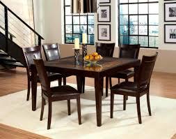 home design solid indian hardwood trestle pedestal dining table
