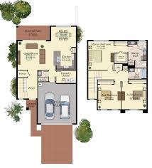 gl homes floor plans florida home plans gl homes floor plans florida