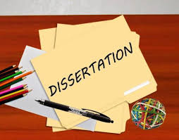 Dissertation   Thesis   Essay   Assignment writing services help