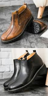motorcycle bike shoe best 25 motorcycle shoes ideas on pinterest motorbike clothing
