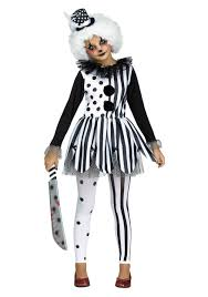 killer clown costume spirit halloween scary kids costumes scary halloween costume for kids
